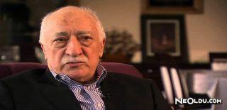Fethullah Gülen Kimdir