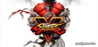 Street Fighter V'in PC Gereksinimleri