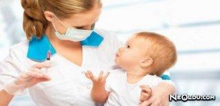 Çocuk Felci Belirtileri ve Tedavisi