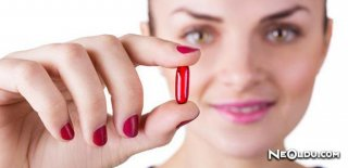 İlaç Kullanımında Dikkat Edilmesi Gerekenler