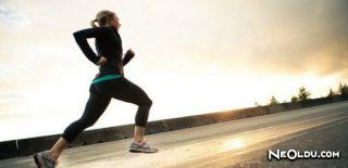 Spor Yaparken Dikkat Edilmesi Gerekenler