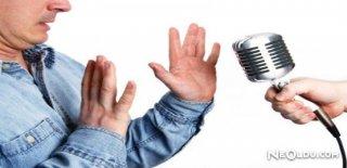 Topluluk Önünde Konuşma Korkusunu Yenmek İçin Neler Yapılmalı ?