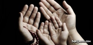 Dualı Sözler, Bol Dualı Mesajlar