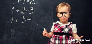 Eğitimiyle Öncü Ülke: Finlandiya