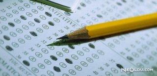 Öğrenciler Üniversite Sınavına Nasıl Hazırlanmalı