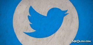 Twitter 328 Milyon Kullancıya Ulaştı