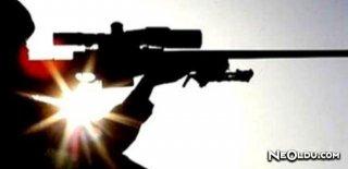 Suikast Sonucu Öldürülen 8 Gazeteci