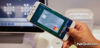 Samsung Pay Nedir? Nasıl Kullanılır?