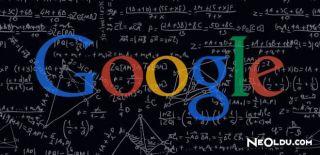 Google'ın Hakkınızda Neleri Bildiğinin 6 İspatı