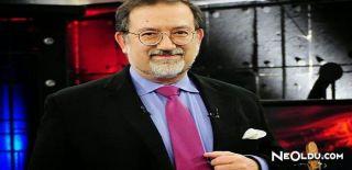 Murat Bardakçı Kimdir
