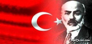 En Güzel Mehmet Akif Ersoy Sözleri & Mehmet Akif Şiirleri