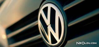 Volkswagen'in Elektrikli Microbus'ü Görücüye Çıkıyor