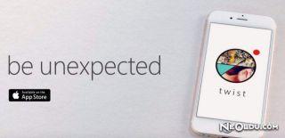 Microsoft'tan iPhone'a Fotoğraflı Mesajlaşma Uygulaması