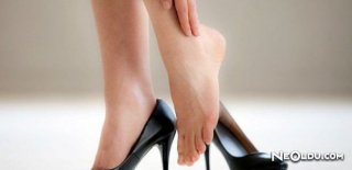 Ayak Bileğinin Sürekli Çıtlaması Nedir? Tedavisi Nelerdir?