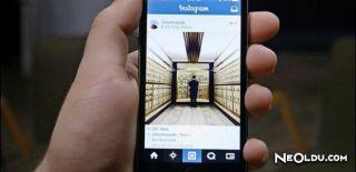 Instagram'da Fotoğraf Nasıl Büyütülür?