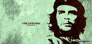 Che Guevara Kimdir? Che Guevara Sözleri