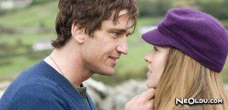 Gelmiş Geçmiş En İyi 10 Aşk Filmi