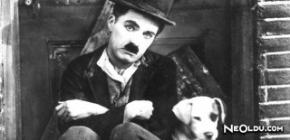 En Güzel Charlie Chaplin Sözleri, Charlie Chaplin Film Replikleri