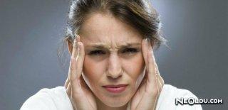 Trigeminal Nevralji Nedir ve Nasıl Tedavi Edilir?