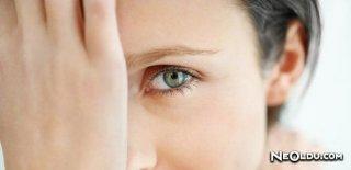 Myasthenia Gravis Teşhisi ve Tedavisi