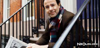 En Güzel Marc Levy Sözleri, Marc Levy Kitaplarından Alıntı Sözler