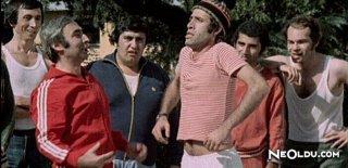 Gelmiş Geçmiş En İyi 10 Türk Komedi Filmi