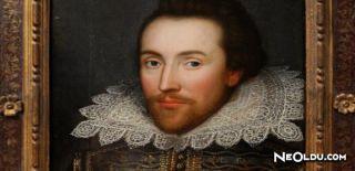 En Güzel William Shakespeare Sözleri ve Şiirleri