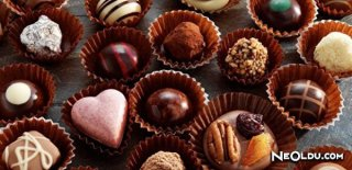 Çikolatanın Bilinmeyen Yönleri