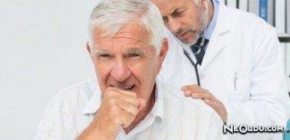 Kronik Obstruktif Akciğer Hastalıkları Nedir?