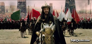 Gelmiş Geçmiş En İyi 10 Tarih Filmi
