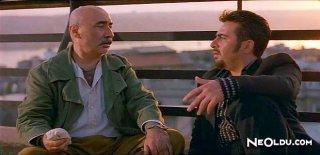 Gelmiş Geçmiş En İyi 10 Türk Filmi