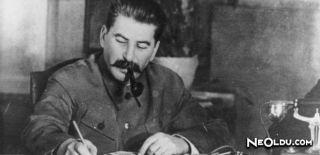 Unutulmaz josef Stalin Sözleri, Ünlü Kişilerin Staliin Hakkındaki Sözleri