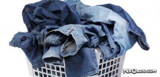 Kullanmadığınız Kıyafetlerinizi Verebileceğiniz Kurumlar