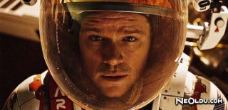 2015 Yılında Çıkan En İyi 10 Film