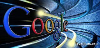 Google, İtalya'ya Vergi Ödeyecek