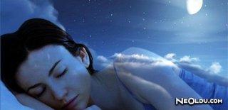 Rüyalar Hakkında Bilinmesi Gerekenler