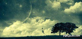 En Çok Görülen Rüyalar ve Yorumları