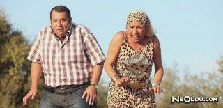 10 Yılın En Çok İzlenen Türk Filmleri
