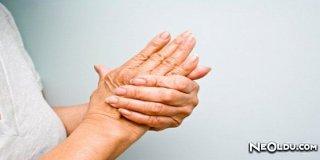Buerger Hastalığı Nedir ve Nasıl Tedavi Edilir?