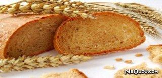 Rüyada Ekmek Görmek Ne Anlama Gelir