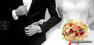 Rüyada Evlilik Görmek Ne Anlama Gelir?