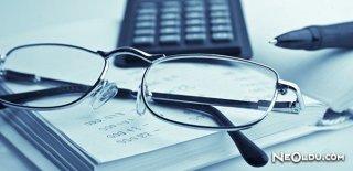 Rüyada Vergi Görmek Ne Anlama Gelir?