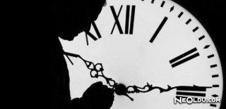 Rüyada Acele Etmek Ne Anlama Gelir?