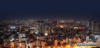 Mumbai'de Gezilip Görülmesi Gereken Yerler