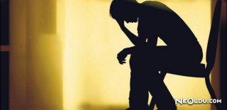 Rüyada Acı Görmek Ne Anlama Gelir?