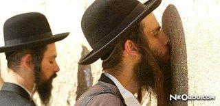 Rüyada Yahudi Görmek Ne Anlama Gelir?