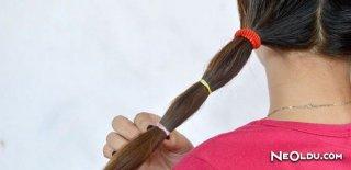 Rüyada Saç Tokası Görmek Ne Anlama Gelir?