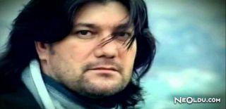 Ahmet Şafak Kimdir