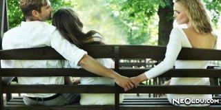 Erkeğinizin Gözünün Dışarıda Olmaması İçin Yapmanız Gerekenler