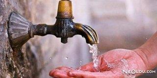 Rüyada Akan Su Görmek Ne Anlama Gelir?